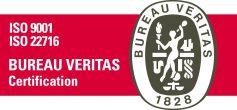 BV_certification_9001+22716_tracciati